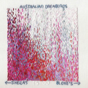 tilleke-schwarz_australian-dreamings-I-2000-miniature