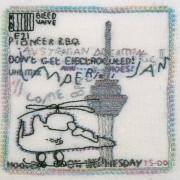 tilleke-schwarz_australian-dreamings-II-2000-miniature