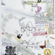 tilleke-schwarz_deer-2007