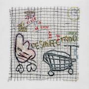 tilleke-schwarz_desinfectado-1996-miniature-SOLD