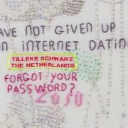 tilleke-schwarz_free-recovery-2010-detail