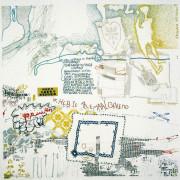tilleke-schwarz_i-have-known-them-all-1992