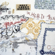 tilleke-schwarz_i-have-known-them-all-1992-detail