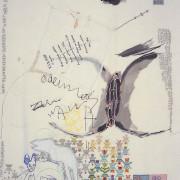 tilleke-schwarz_like-animals-1991