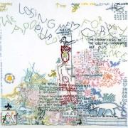tilleke-schwarz_losing-our-memory-1998