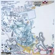 tilleke-schwarz_mark-making-2000