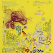 tilleke-schwarz_playground-2008