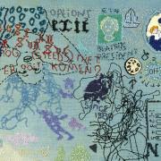 tilleke-schwarz_racing-thoughts-1996-detail