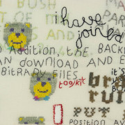 tilleke-schwarz_re-do-2004-detail