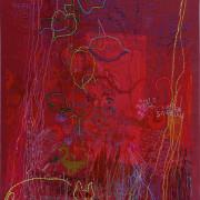 tilleke-schwarz_red-1988