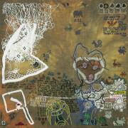 tilleke-schwarz_rites-1999