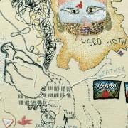 tilleke-schwarz-used-cloth-1995-detail