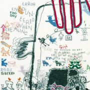 tilleke-schwarz-birdcage-2001-detail