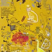 tilleke-schwarz-Into-the-woods-2002-handembroidery-on-linen--2-b