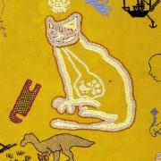Tilleke-Schwarz-Into-the-woods-2002---3-a