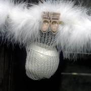 -tillekeschwarz_bridal-suite-for-a-honeybird-2003-detail-SOLD