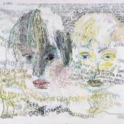 tilleke-schwarz_in-memoriam-1988