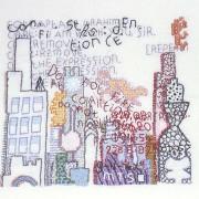 tilleke-schwarz_nine-eleven--2003-miniature