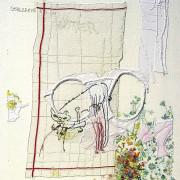 tilleke-schwarz_no-title-1990