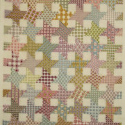 tilleke-schwarz_patchwork-1997-2007