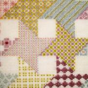 tilleke-schwarz_patchwork-1997-2007-detail