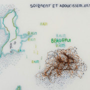 tilleke-schwarz_victory-2009-detail
