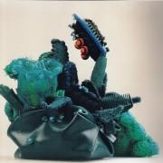 tilleke-schwarz_green-piece-1997